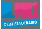 Inpulz Logo